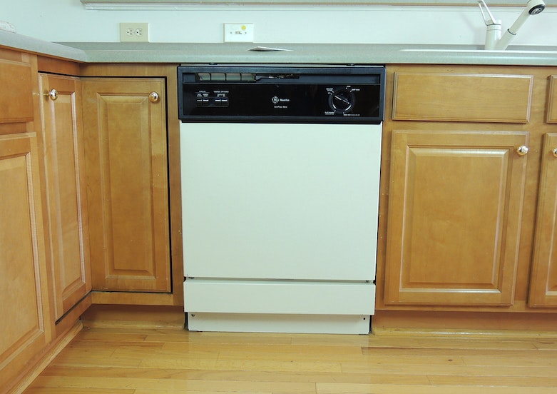 ge nautilus dishwasher manual gsd2200