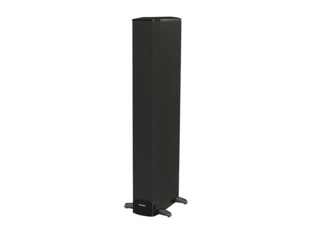 definitive technology supertower bp 8040st manual