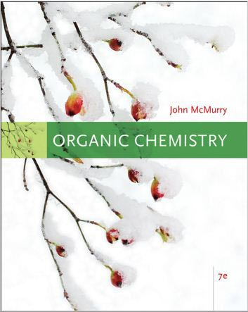 organic chemistry mcmurry 8th edition solutions manual free download