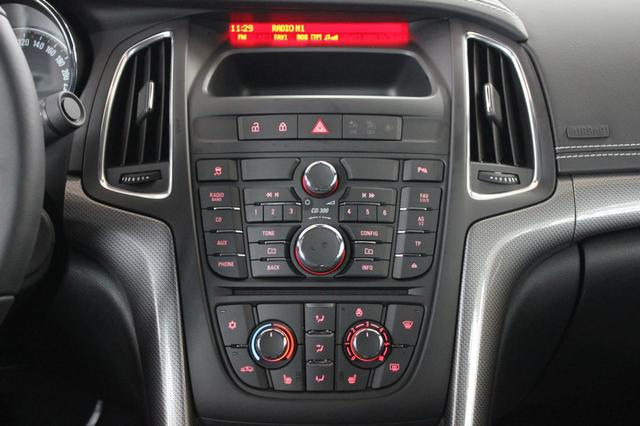 2012 chevy volt navi manual