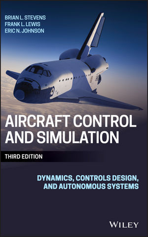 dynamics of flight etkin solutions manual instructor download