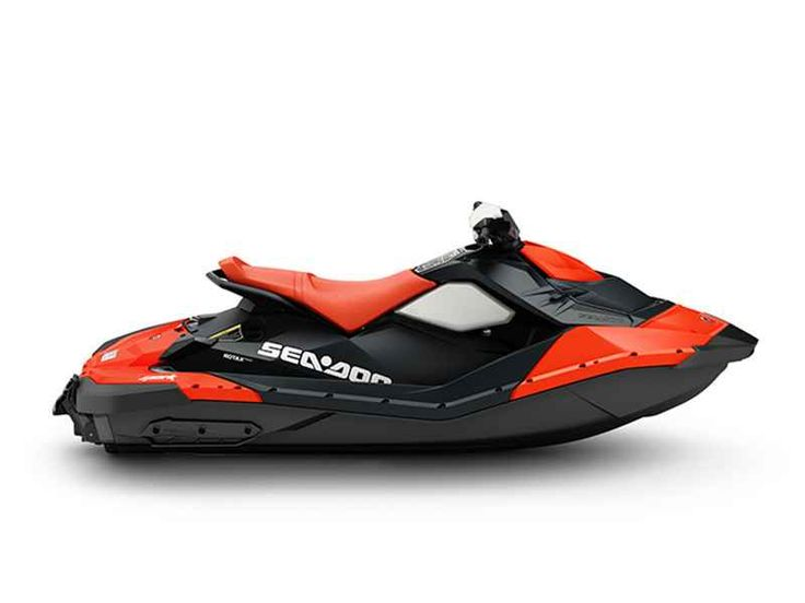 2014 ski doo owners manual