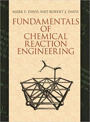 engineering optimization theory and practice solution manual download