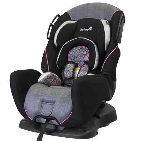 safety first alpha omega 3in1 car seat manual