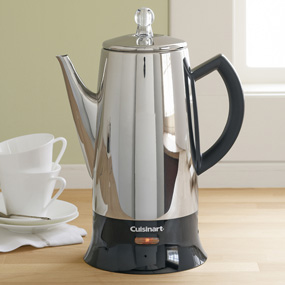 cuisinart cmw-200 manual in french