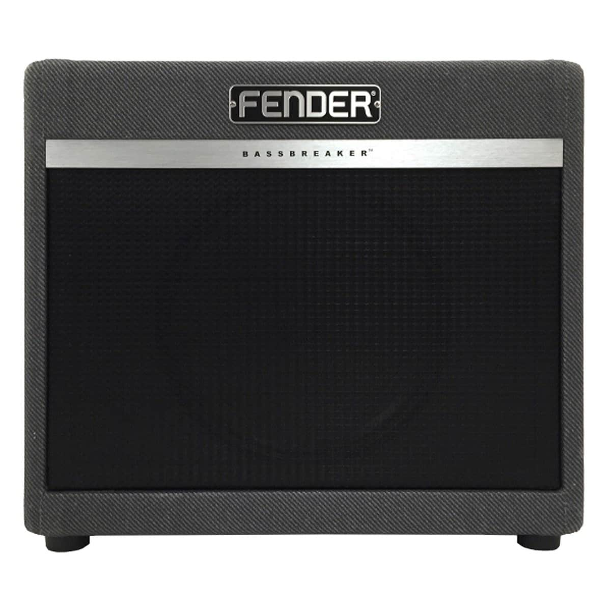 fender one button footswitch manual