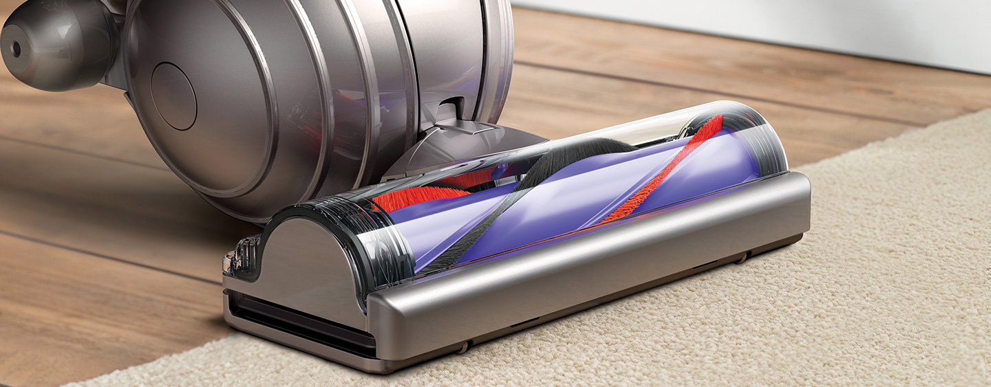 hoover 1800w wet and dry vacuum cleaner manual