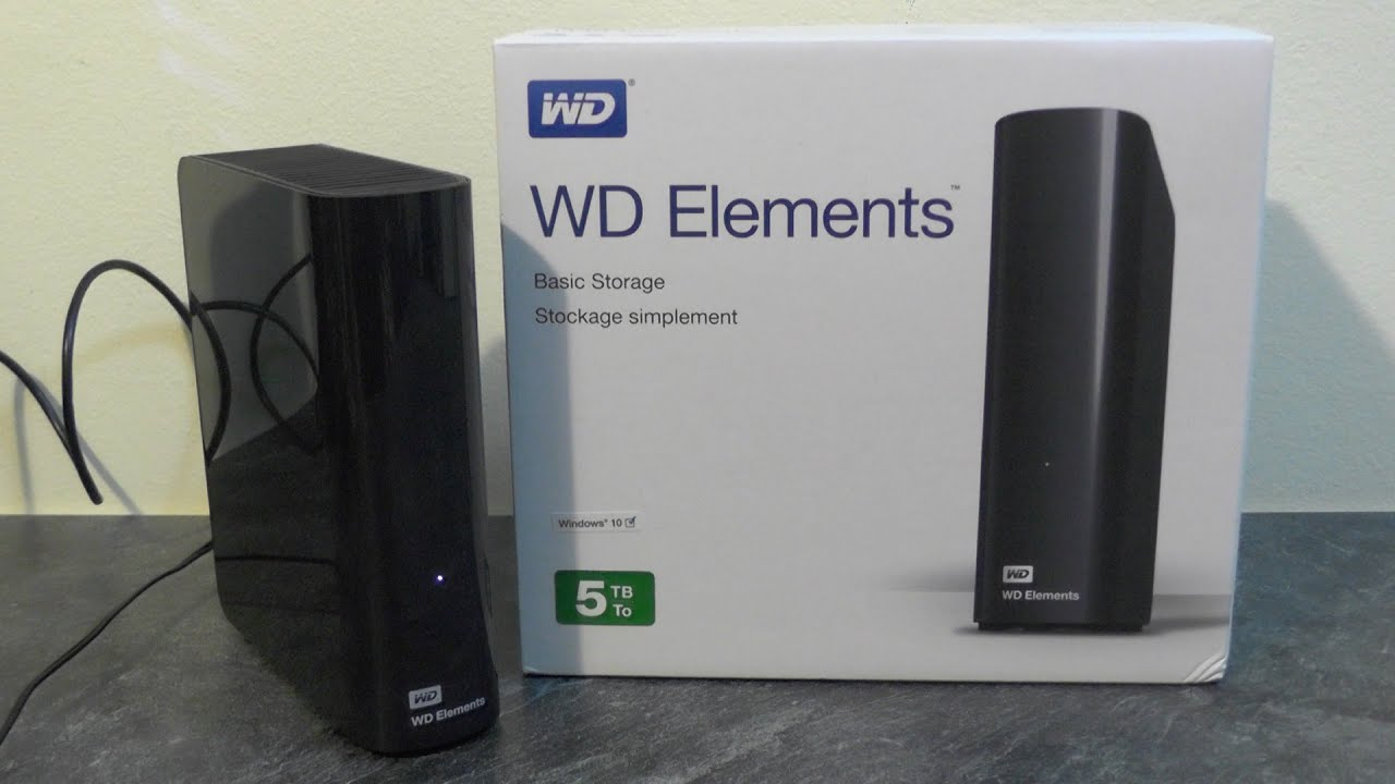 wd tv live manual eject usb