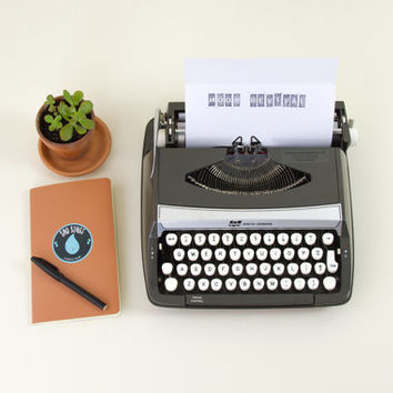 the best manual for writers