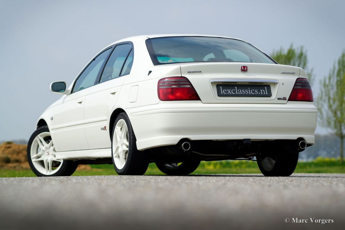 manual cars forsale in nl