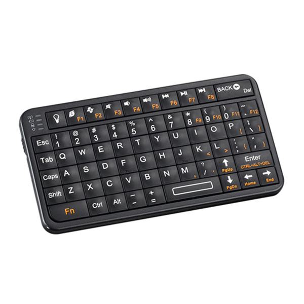 microsoft remote keyboard 1044 manual
