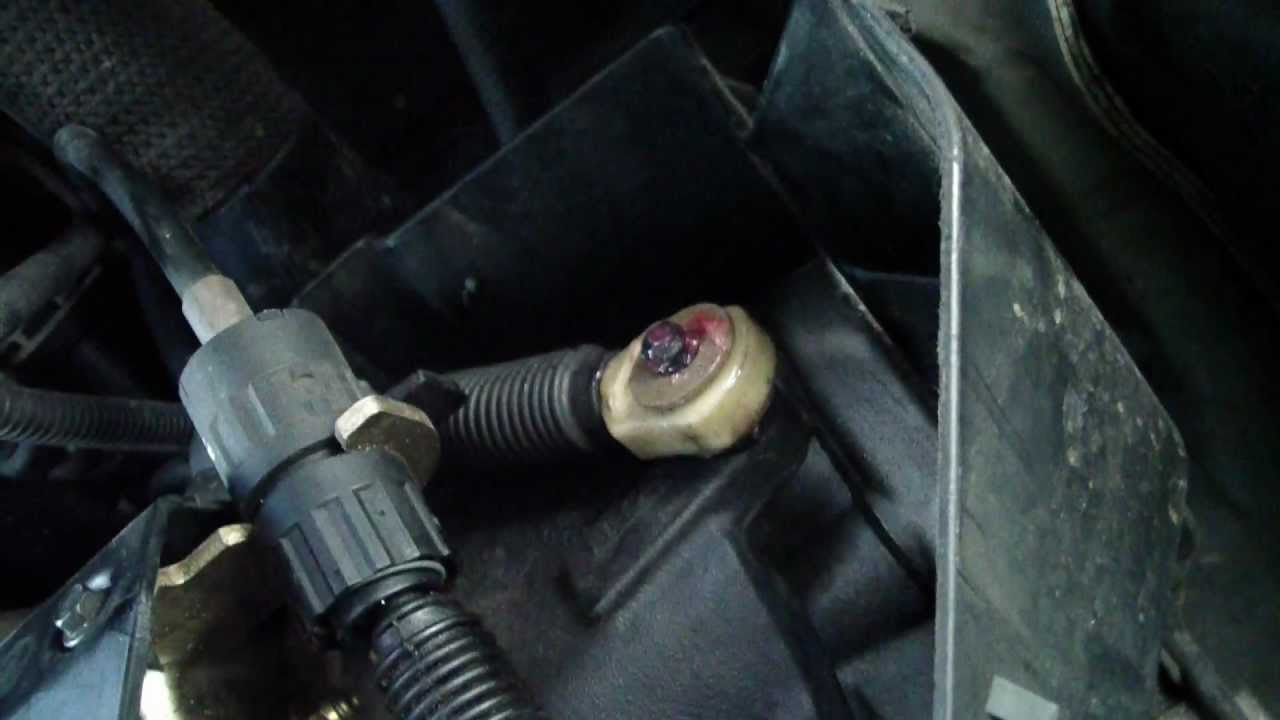 2006 ford fusion manual clutch