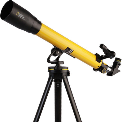 national geographic telescope ng750rthsw manual