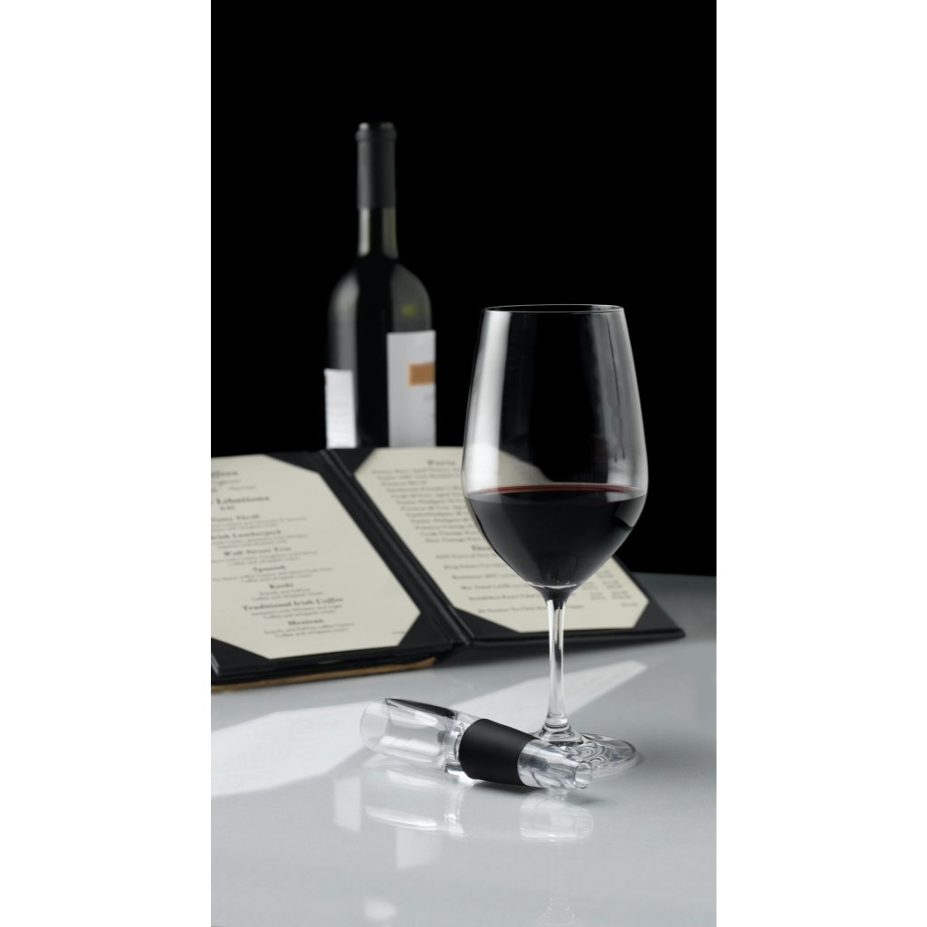 vino veritas wine cooler manual