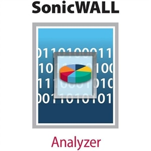 dell sonicwall nsa 2600 manual