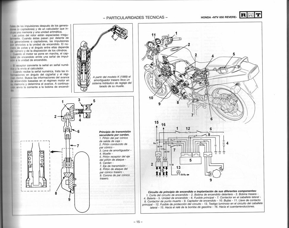 2004 honda el owners manual