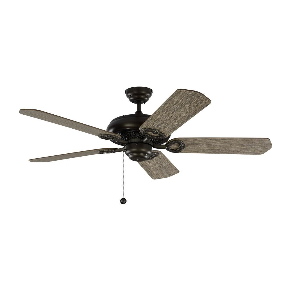 for living olympia 52 ceiling fan manual