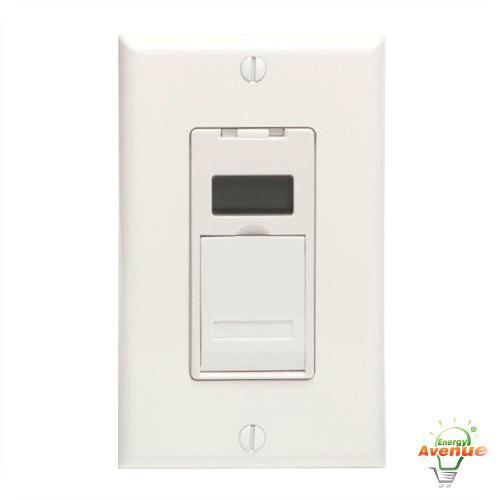 intermatic wall switch timer ss7c manual