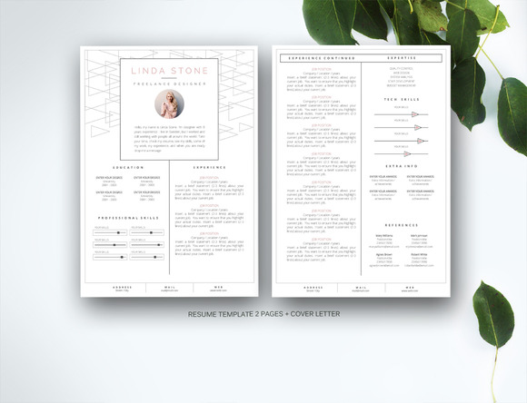 manual templates word for mac