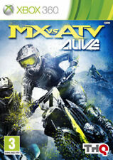 ride 2 game manual xbox one