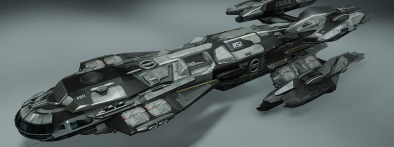 star citizen manual 3.0