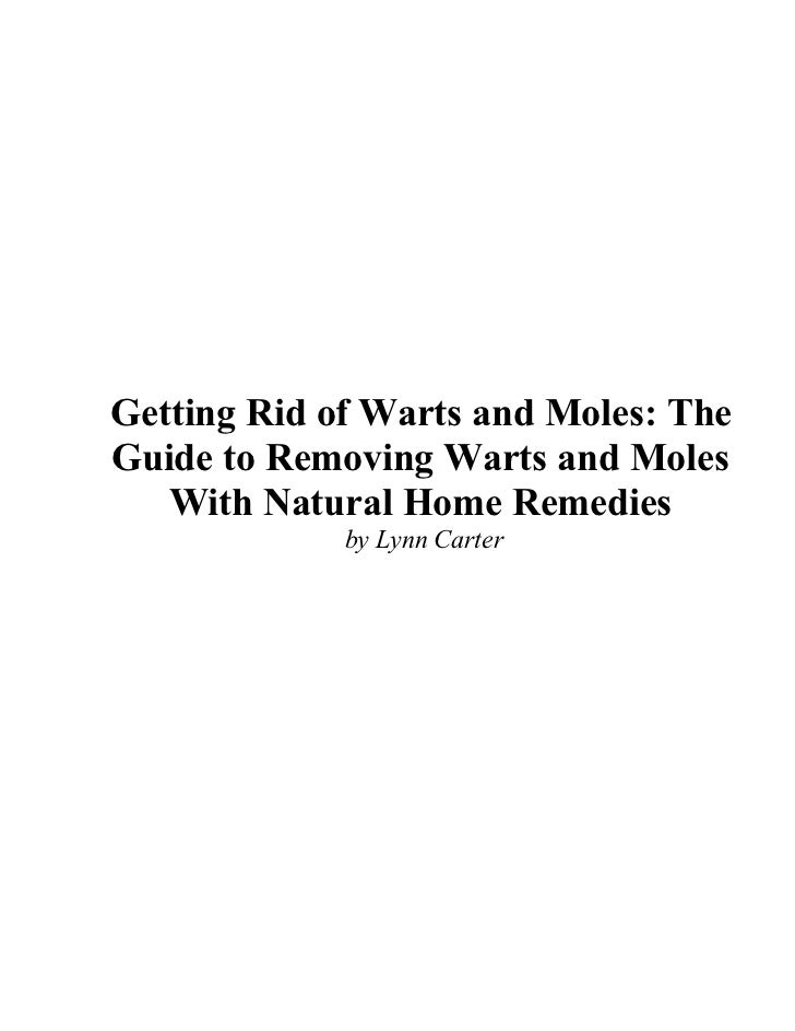 the new homeopathic manual at home